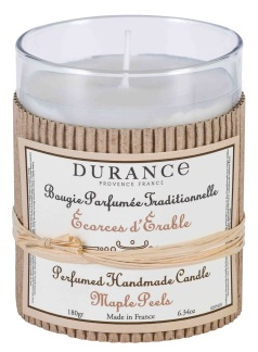Doftljus - Handcraft Candle Fresh Linen