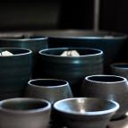 Linas Keramik
