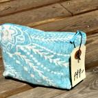Plånbok/miniväska
