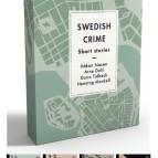 Swedish Crime