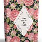 Kärleks Noveller