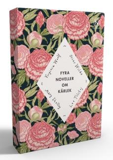 Kärleks Noveller -