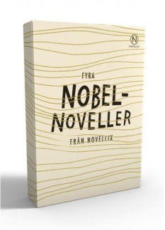 Nobel Noveller -