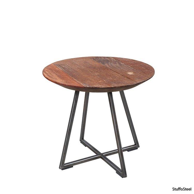 Litet bord höjd 40 cm