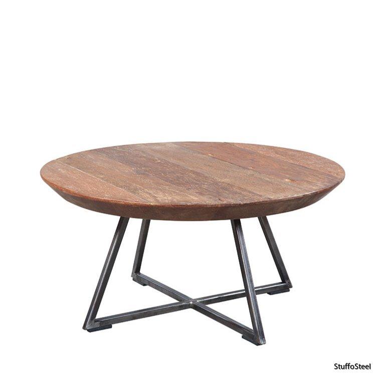 Litet bord höjd 30 cm