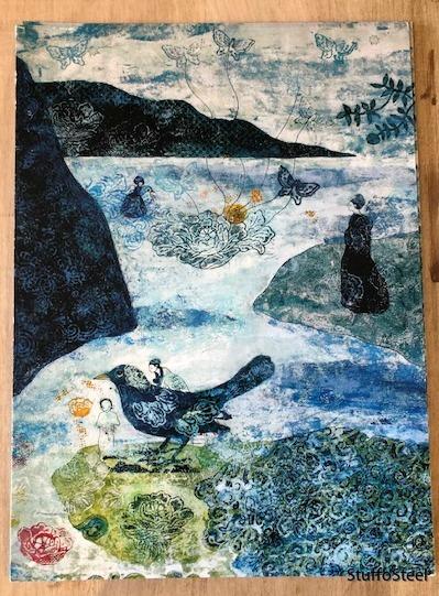 konstkort 2