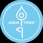 Aqua Yoga - Vattenyoga  -Upper House SPA