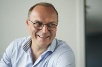 Gerard Mulder - International President EMEA Careerbuilder & Founder Textkernel
