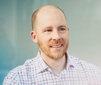 Glen Cathey - SVP, Global Digital Strategy and Innovation
