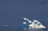 8G. Isberget (Grönland)