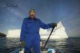 6D. Valfångaren (Disco, Grönland)