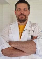 Dr. Jon Tallinger som avslöjade hur våra äldre dödas systematiskt.