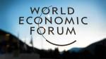 Globalisternas forum