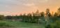 IMG_6398_I