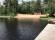 Badeplatz_Vemmtorpasjön