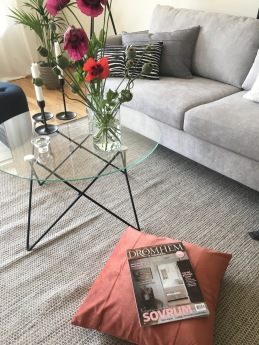 Homestyling för att ge dig själv bästa förutsättningarna till en bra affär när det är dags att sälja bostaden.