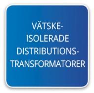 Vätskeisolerade distributionstransformatorer