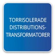 Torrisolerade distributionstransformatorer