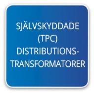 Självskyddade (TPC) ditributionstransformatorer