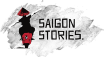 Saigoan Stories kund  Salt & Mortel