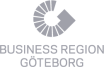 Business region Göteborg partner  Salt & Mortel