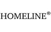Homeline leverantör  Salt & Mortel