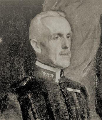 Reinhold Gustaf Edvard Moore von Rosen (1865-1946)