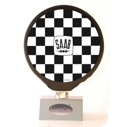 SAAB Retro