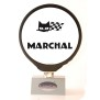 Marchal Retro - M1000 - 190-250 mm