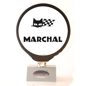 Marchal Retro - M500 - 150-180 mm