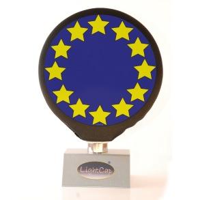 EU - M500 - 150-180 mm