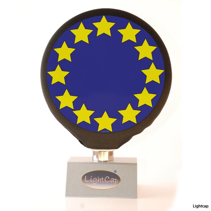 standard_eu_big_org