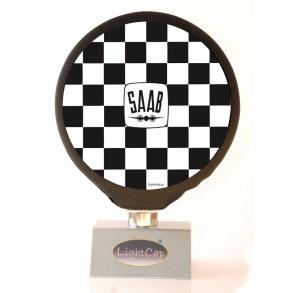 SAAB Retro - M500 - 150-180 mm
