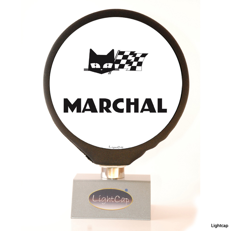 sp11_marchal_retro_big