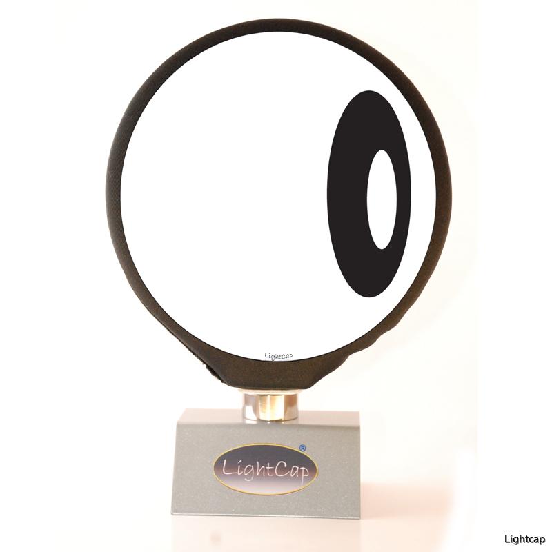 standard_eye_big