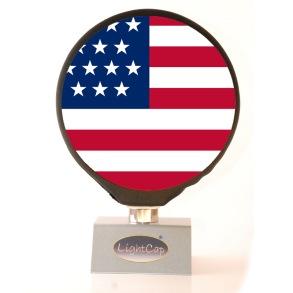 USA - M500 - 150-180 mm