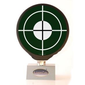 Sikte - M500 - 150-180 mm