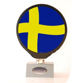 Sverige - M500 - 150-180 mm