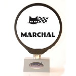 Art.nr SP11 - Marchal Retro