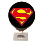 Art.nr SP18 - Superman