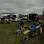 Motocross_Bild2