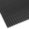 Safe Grip - 0,9x10,0m, Hel rulle
