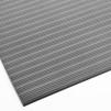 Senso Ribb - Senso Ribb, 1,2x18,3, grå, Hel rulle
