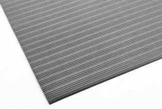 Senso Ribb - Senso Ribb, 0,6xlpm, grå, Ange antal meter ( max 18,3m )