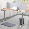 Office DUO Matta + Sittboll