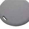 Senso Rondo - Senso Rondo, Grå, 60mm i diameter