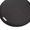 Senso Rondo - Senso Rondo, Svart, 60mm i diameter