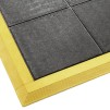Safe Link Industri - Honlist, Gul, 7,6x91cm