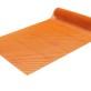 Safe Hygien - Safe Hygien,1,0x9,0m, Hel rulle