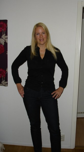 Augusti -2010